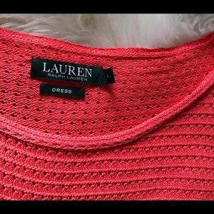 Ralph Lauren Dresses - Ralph Lauren dress